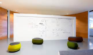 creative home interior design ideas creative office board room interior design ideas