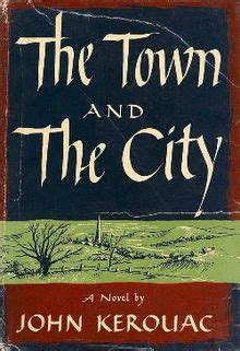 Best Kerouac Books The Best Books By Kerouac You Should Read