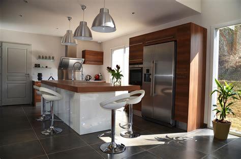 cuisiniste perene faure agencement perene lyon cuisines salle de bains
