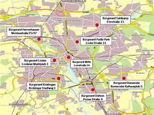 Möbelhäuser Hannover Und Umgebung : b rger mter in hannover b rger mter der landeshauptstadt ~ Indierocktalk.com Haus und Dekorationen