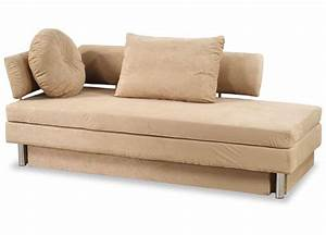 Sofa beds rooms to go rooms to go outdoor furniture sofa for Sectional sofa bed rooms to go