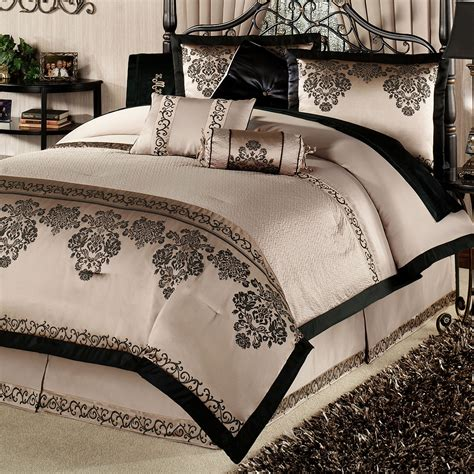 bedroom sears sheets for perfect bedding design