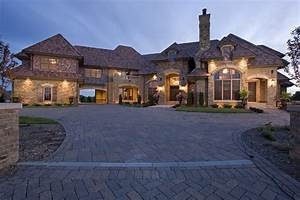 Awesome Porte Cochere decorating ideas