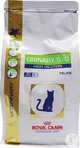royal canin urinary katze newpharma