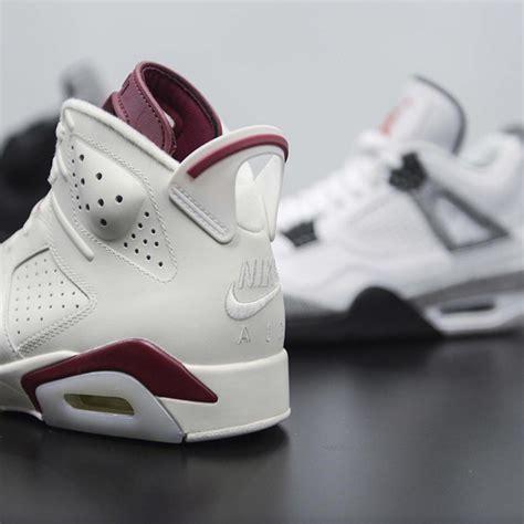 Air Jordan Brand Retro Remaster 2016 Sneakerfiles