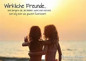 Schöne Bilder Liebe : sch ne spr che ber freundschaft spr che suche ~ Frokenaadalensverden.com Haus und Dekorationen
