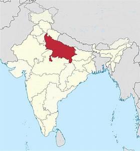 Uttar Pradesh - Wiktionary