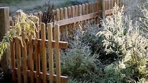 Muss Der Rasen Nach Dem Düngen Gewässert Werden : garten im herbst in f nf schritten zum winterfesten garten ~ Yasmunasinghe.com Haus und Dekorationen