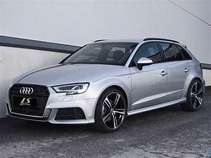 Audi A3 Alufelgen : news alufelgen audi a3 8v s3 8v rs3 8v 19zoll felgen mit ~ Jslefanu.com Haus und Dekorationen