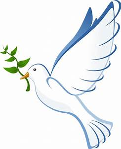 Jean Victor Balin Dove Clip Art at Clker.com - vector clip ...