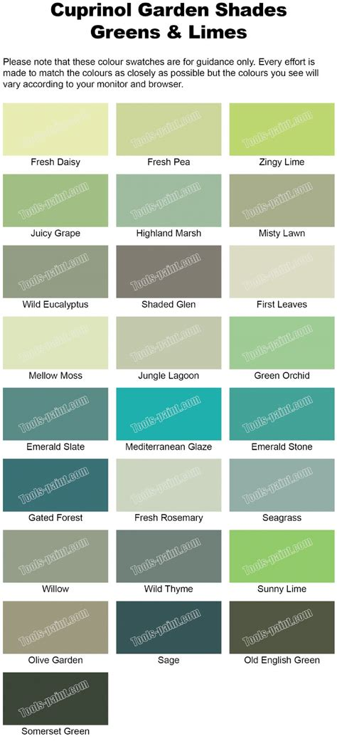 Sage Green Decking Paint