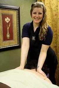Pin On Beauty  Spa  And Massage