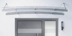 Scegli i migliori infissi, le porte scorrevoli più belle, i portoni per il garage più funzionali
