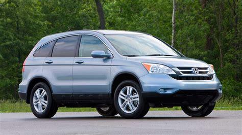 Used Mid Size Cars 10000 by Estas Las Mejores Suvs Usadas Con Precio Menor De 10 000
