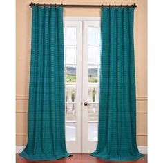 Teal Blackout Curtains Next by 1000 Ideas About Teal Curtains On Curtains