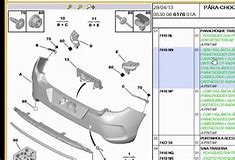 Images for citroen xsara picasso wiring diagram pdf 6hotcheapshop1 hd wallpapers citroen xsara picasso wiring diagram pdf asfbconference2016 Gallery
