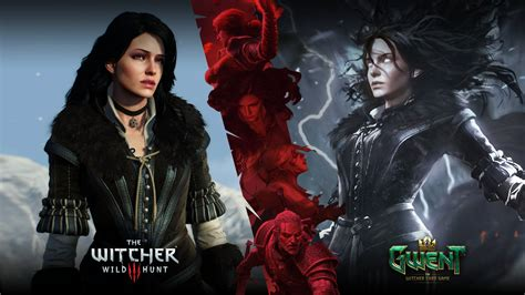 • all four witcher games (the witcher, the witcher 2: Gwent: The Witcher Card Game Free to play on Steam - Non Stop Times