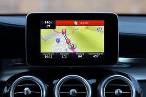 Garmin Map Pilot Mercedes Download : mercedes clase m garmin map pilot br166 update ~ Jslefanu.com Haus und Dekorationen