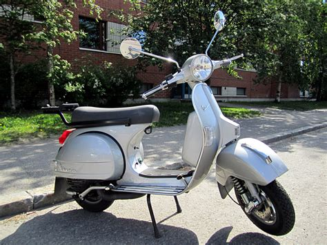 jual vespa vespa px review and photos