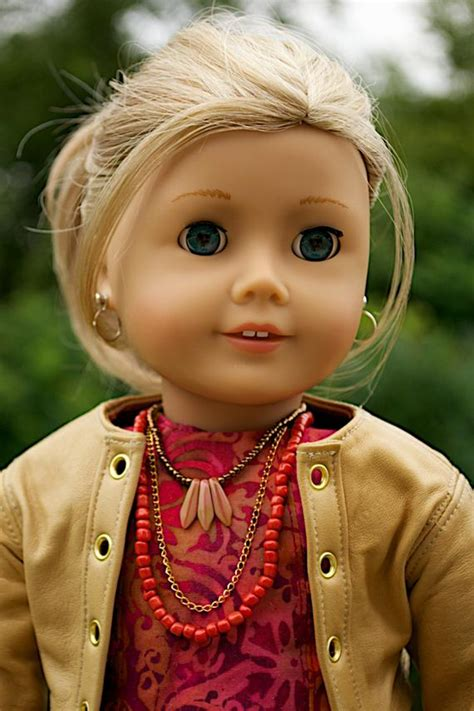 american girl doll clothing 18 inch doll clothing batik