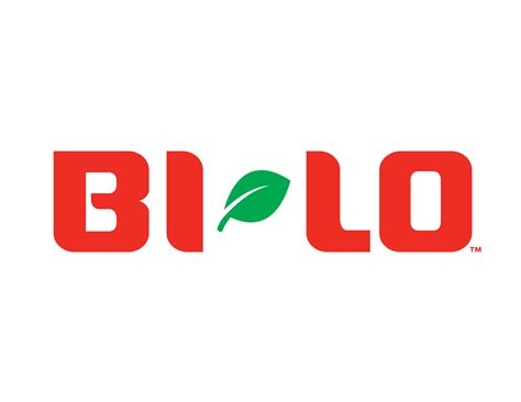 BI-LO Application - Online Job Employment Form