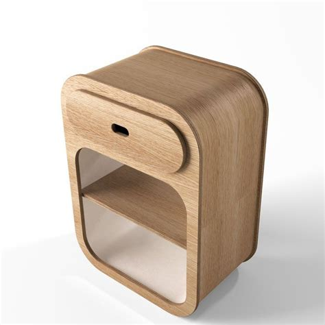 Bedside Wall Ls by 1000 Ideas About Wall Mounted Bedside Table On