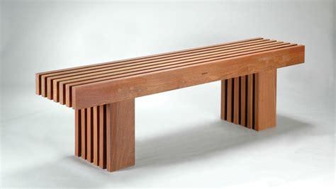 Furniture Quality Wood