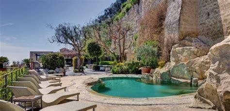 caldo istruzioni per l uso da applicare in queste 8 piscine di napoli