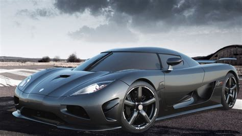 Fastest Cars Wallpaper Hd  Live Wallpaper Hd Desktop
