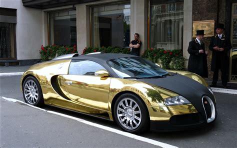 Celebrities With Car Wraps Legion Wraps