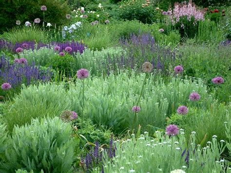 New German Garden Style the new german style landscape in the garden with
