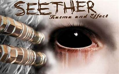 Seether Wallpapers Resolution Screen Wallpaperplay