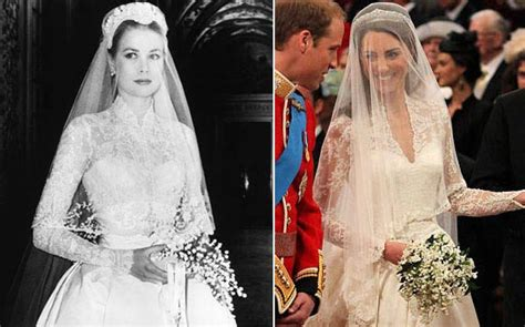 Kates Wedding Dress : Royal Wedding Dress, Kate Middleton Wedding Dress