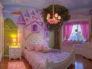 Adjustable Cute Room Ideas