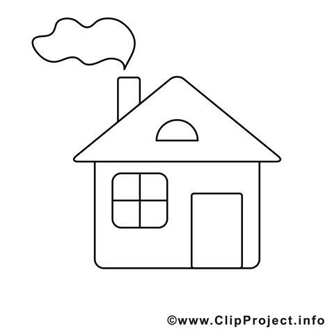 100 Häuser Bilder Zum Ausmalen Bilder Ideen