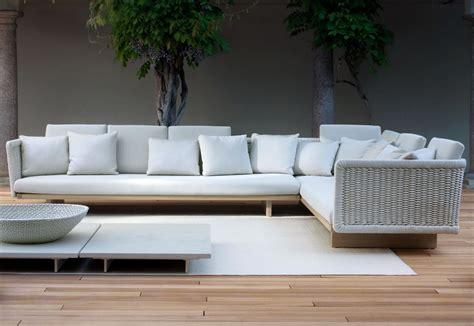 sabi sofa  paola lenti stylepark