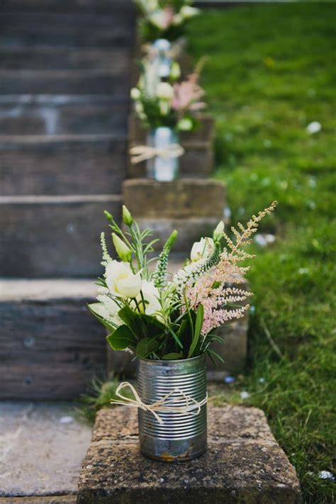 50 Ideas To Incorporate Astilbes In Your Wedding Diy