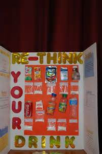 4th Grade Science Fair Project Ideas