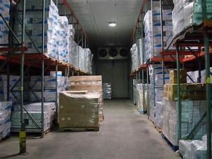 Office Depot Customer Service Cold Storage Eel Depot