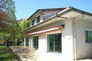 Garage Saint Gaudens : cass immobilier maison avec terrain de 3220m proximit de saint gaudens ~ Gottalentnigeria.com Avis de Voitures