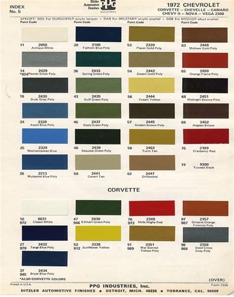 nissan 300zx questions factory paint colors cargurus
