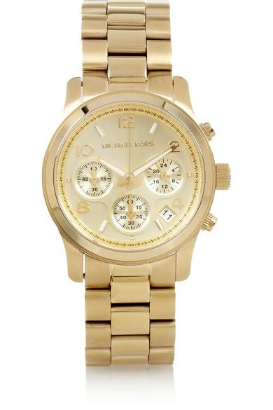 porte chequier michael kors porte chequier michael kors 28 images michael michael kors susannah small quilted leather