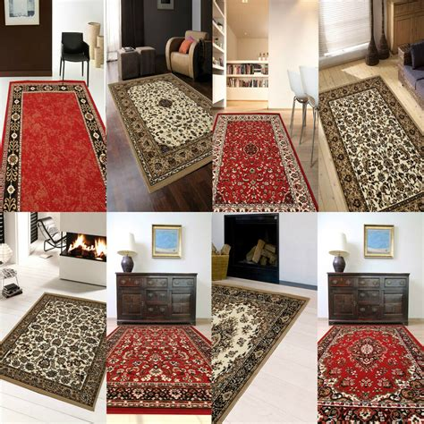 Inexpensive Rugs by Quality Vintage Antique Rug Cheap Mats Small Rugs