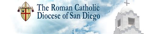 Image result for diocese of san diego