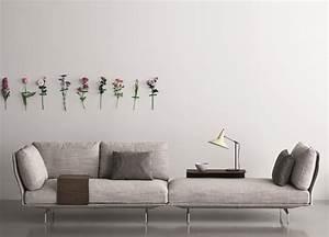 Avant Après : saba avant apres large sofa saba sofas saba italia furniture ~ Melissatoandfro.com Idées de Décoration