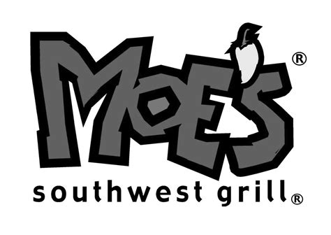 Moe's Southwest Grill - Marketplace at Hilltop