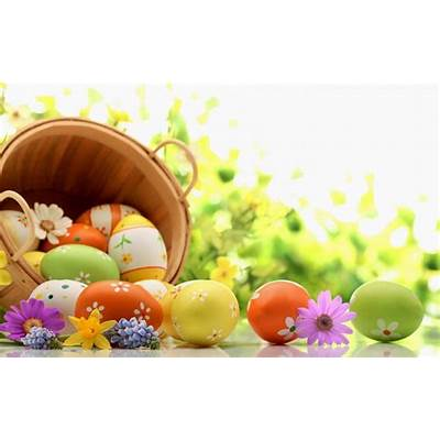 Happy Easter 2015 - Wishes 2015: HD WallPapers