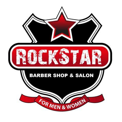 rockstar phone number rockstar barbershop salon 29 photos 10 reviews
