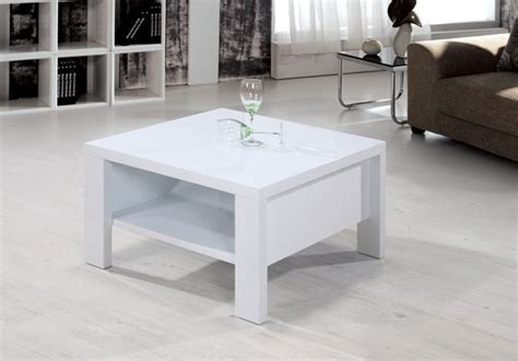 sliding drawers for cabinets masino white coffee table hl456
