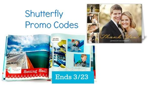 shutterfly promo codes  photo book southern savers